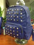 Studs Backpack